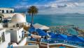 تراجع حاد لعائدات السياحيّة التونسية