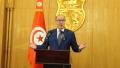 الخميري: سحب الثقة من الفخفاخ قرار يخدم مصلحة البلاد العليا