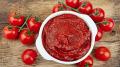 التونسي أول مستهلك لمعجون الطماطم في العالم
