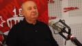 بلعيد: أي مبادرة لسحب الثقة باطلة دستوريا بعد استقالة الفخفاخ