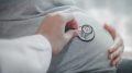 سوسة: إصابة إمرأة حامل بكورونا