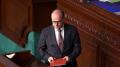 تداعيات استقالة رئيس الحكومة موضوع ميدي شو اليوم