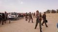 تطاوين: محتجّو الكامور يغلقون