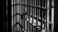 جندوبة: بطاقة إيداع بالسجن في حق كهل بشبهة اغتصاب طفل