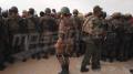 تعزيزات عسكرية وأمنية تصل منطقة الكامور