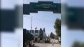 المحكمة الإدارية تقضي بالإفراج عن المهاجرين المحتجزين بمركز الوردية