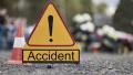 تطاوين: وفاة شابين في حادث مرور