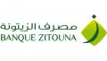 الزيتونة:مساهمة قانون الاقتصاد الاجتماعي والتضامني في دعم الاقتصاد