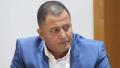 قائمة البوغديري بحوزتها 44 مليون دينار