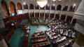 المصادقة على تنقيح فصول مشروع قانون المحكمة الدستورية