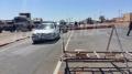 معبر ذهيبة مغلق إلى حدود عيد الأضحى واجراءات استثنائية لاجلاءالعالقين