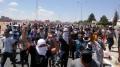 المحتجون يرفضون دعوة سعيّد ويطالبونه بالتّنقل إلى تطاوين
