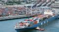 تونس دون خدمات مينائيةلـ3 أيّام