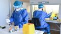 سوسة: تسجيل 6 إصابات جديدة بكورونا