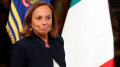 دعوة إلى مساءلة وزيرة الداخلية الايطالية بسبب 7 مهاجرين تونسيين