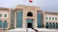 بلدية تونس تنفي تقدمها بطلب للداخلية لمنع التظاهر بشارع الحبيب بورقيبة