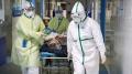 الجزائر: 4 وفيات و160 إصابة جديدة بكورونا
