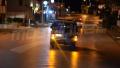 قفصة: إقرار حظر الجولان بمعتمدية القطار