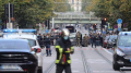 الدالي: المشتبه في تنفيذه هجوم نيس غير مصنف كإرهابي في تونس