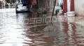 كميات الأمطار المسجلة اليوم في مختلف الجهات