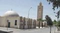 القصرين: يقتحمون الجامع ويسرقون المنبر وعددا من المصاحف..