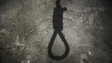 المنستير: انتحار خمسيني داخل بناية مهجورة