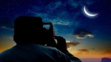 الأربعاء أول أيام شهر رمضان بالمغرب