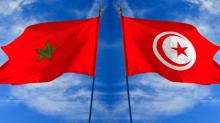 المغرب يعلّق رحلاته الجويّة مع تونس
