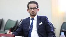 لخليفي: قانون المحكمة الدستورية محل رد سعيد سيمر ب131 صوتا