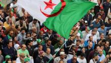 الداخلية الجزائرية تتهم مسيرات الحراك بالانحراف والانزلاق