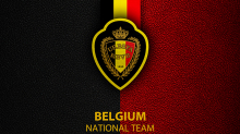 استبعاد كاستاني من قائمة بلجيكا في يورو 2020 للإصابة