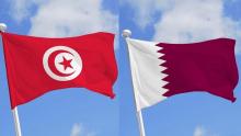 قطر تدعوإلى تغليب صوت الحكمة وتجنب التصعيد في تونس