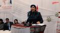Moussi porte plainte contre des dirigeants d'Ennahdha