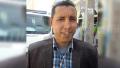 Programme de la liste du Front Populaire à El Kalaa Maaden