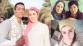 Aicha Ben Ahmed : je ne suis pas une star