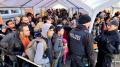 Allemagne : 231 tunisiens expulsés en 2018