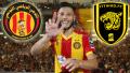 Ittihad FC augmente son offre pour le recrutement de Badri