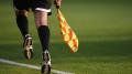 CAFCL: arbitres des matchs de l