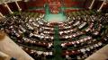 Adoption du projet de Loi de finances complémentaire 2019