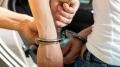 Tozeur : Un trafiquant de drogue arrêté