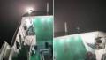 Bac bloqué: Echec de la tentative d'accès au port de Kerkennah
