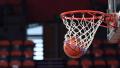 Basket: Tirage au sort des 1/2 finales de la Coupe dans Forum Sport