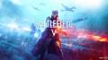 Battlefield V se dévoile en vidéo