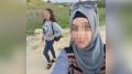 Bouargoub: les corps de 2 soeurs emportées par la pluie, repêchés