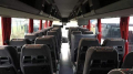 Un bus pour Ghomrassen sport offert par des fans
