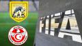 Officiel : la FTF retire six points au CAB
