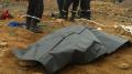 Sidi Bouzid: Le cadavre d'un ouvrier ivoirien découvert par son patron
