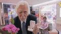 Sbeh Ennes : Am Taher, 102 ans, se marie pour la huitième fois