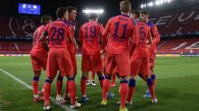 Chelsea bat Porto et prend une option sur les demies