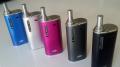 Saisie de 1000 capsules de liquide de cigarettes électroniques